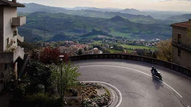 Мурашко отметил интерес Сан-Марино во взаимном признании сертификатов о вакцинации