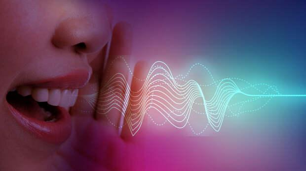 10 познавательных фактов о человеческом голосе
