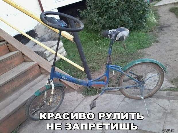 1445587129_avtoprikly-10