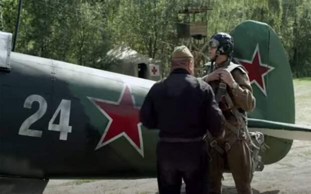 Как советские колхозники могли накапливать средства на заказ военной техники для фронта