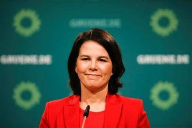 Парламентские выборы в Германии и их последствия для рынков