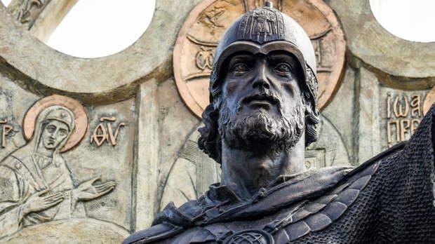 800 лет Александру Невскому: в чем состоял человеческий и духовный подвиг святого благоверного князя?