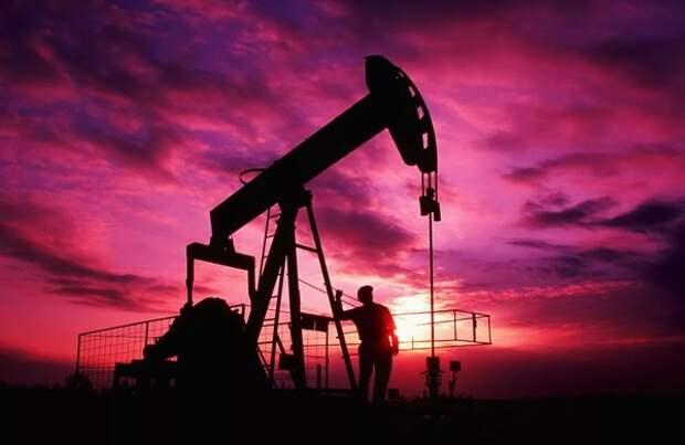 Нефтедобывающие страны предупредили о проблемах из-за Байдена