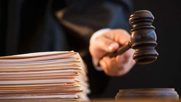 Предпенсионеры пошли судиться за украденные миллионы
