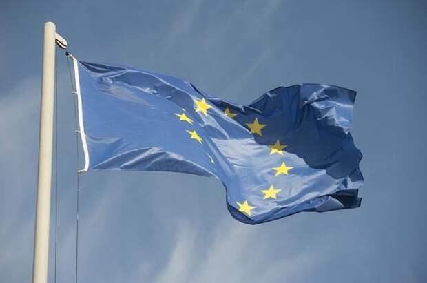 Депутат Европарламента Жорон призвала «не подливать масла в огонь» в отношениях с РФ