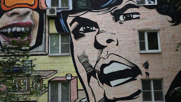 Носом в макарошки: Как накажут чиновников за хамство