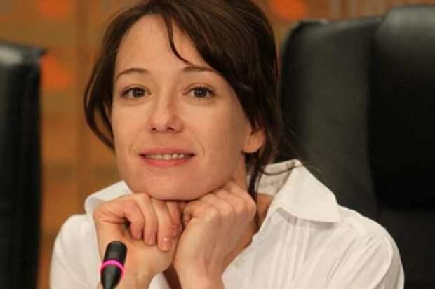 Ахеджакнуло: Чулпан Хаматова назвала реакцию россиян на дело Ефремова чудовищной!