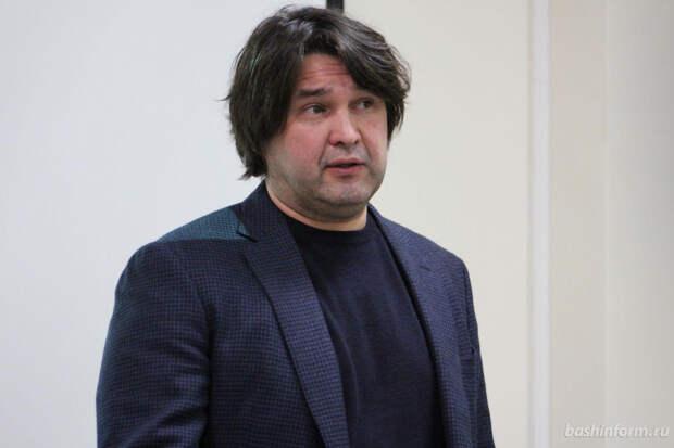 Шамиль Газизов: «Уфе» предстоит самая важная игра сезона, от нее решится наша судьба