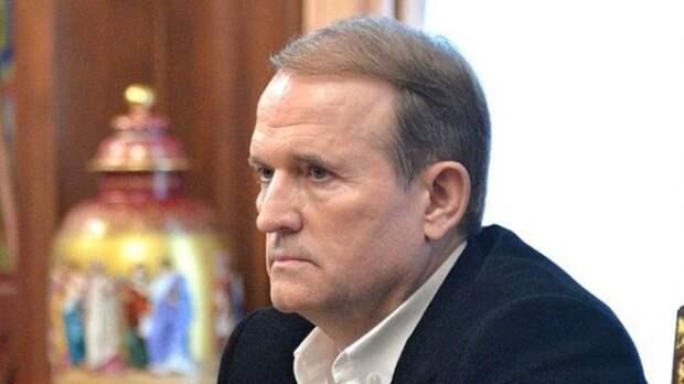Политолог Марков уверен, что оппозицию на Украине будут репрессировать