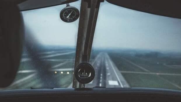 На Алтае построят новый аэропорт