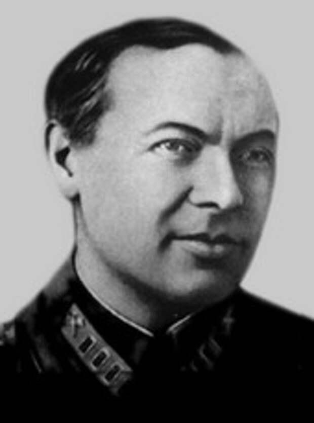 директор РНИИ И.Клейменов []