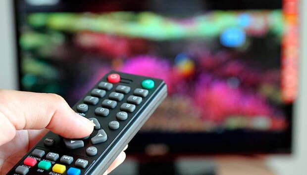 В Карелии на следующей неделе ожидаются перебои в телевещании