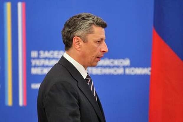 Украина превращается в страну-экспортера рабочей силы