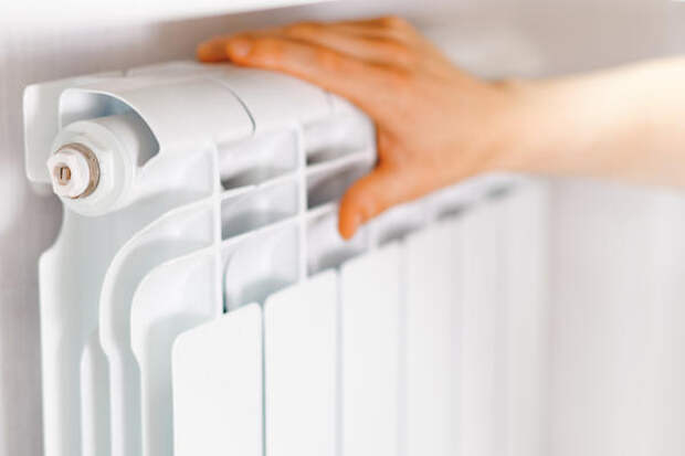 Как спустить воздух из радиаторов отопления