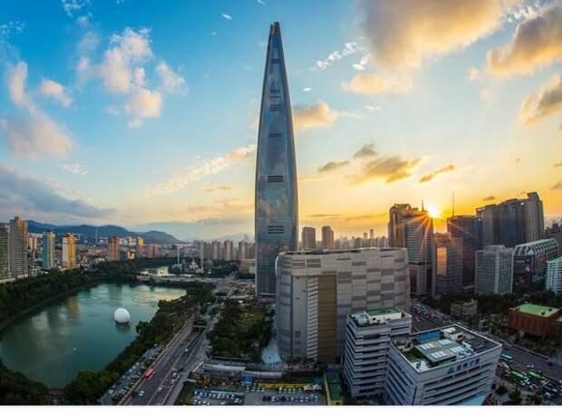 Министр объединения Южной Кореи решил уйти в отставку