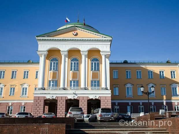 Госдолг Удмуртии за июль вырос на 2,1 млрд рублей