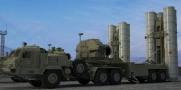 Iarex.ru: США безнадежно отстали от РФ в модернизации ядерного оружия