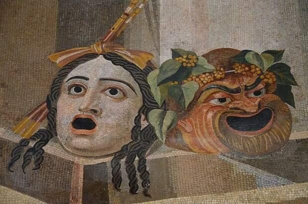 Приключения античного педанта, доход для сведения концов и 5 навыков для богатства