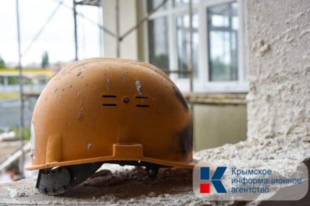 Уже в конце мая в Симферополе по программе «Стандартное жилье» сдадут пятый дом