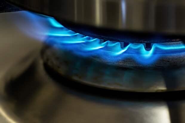 Закон о бесплатном подведении газа принят в Госдуме
