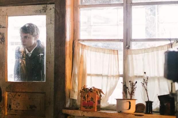 Клипмейкер Ладо Кватания приступил к работе над своим дебютным фильмом «Казнь»