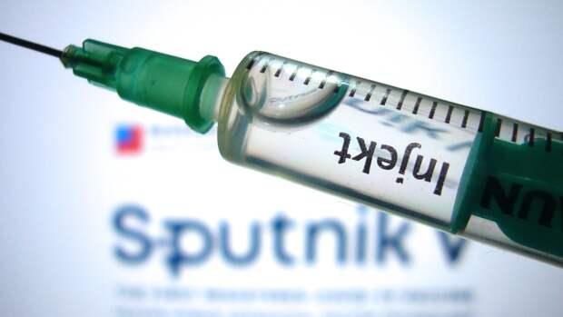 Военнослужащие ЦВО в Самарской области получили оба компонента вакцины от COVID-19