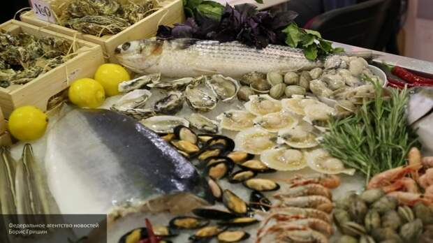 Съешьте это немедленно: блюда, которые нужно попробовать в Крыму и Краснодарском крае