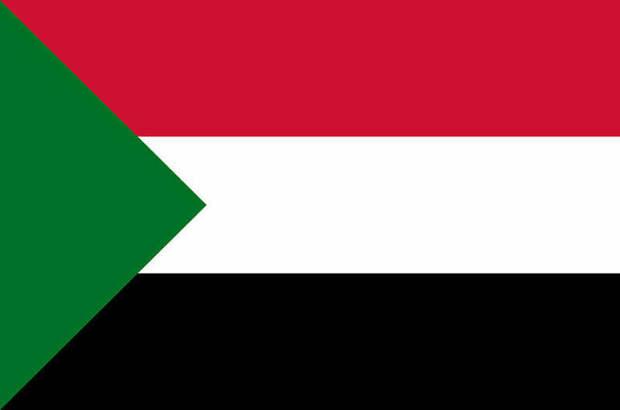 СМИ: в Судане произошла неудачная попытка госпереворота