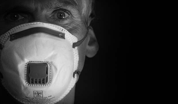 Женщина и двое мужчин скончались от последствий коронавируса в Ростовской области