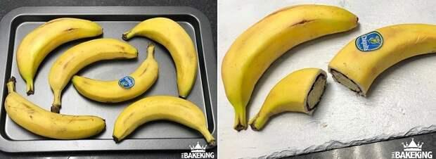 Кондитер превращает торты в настоящие иллюзии