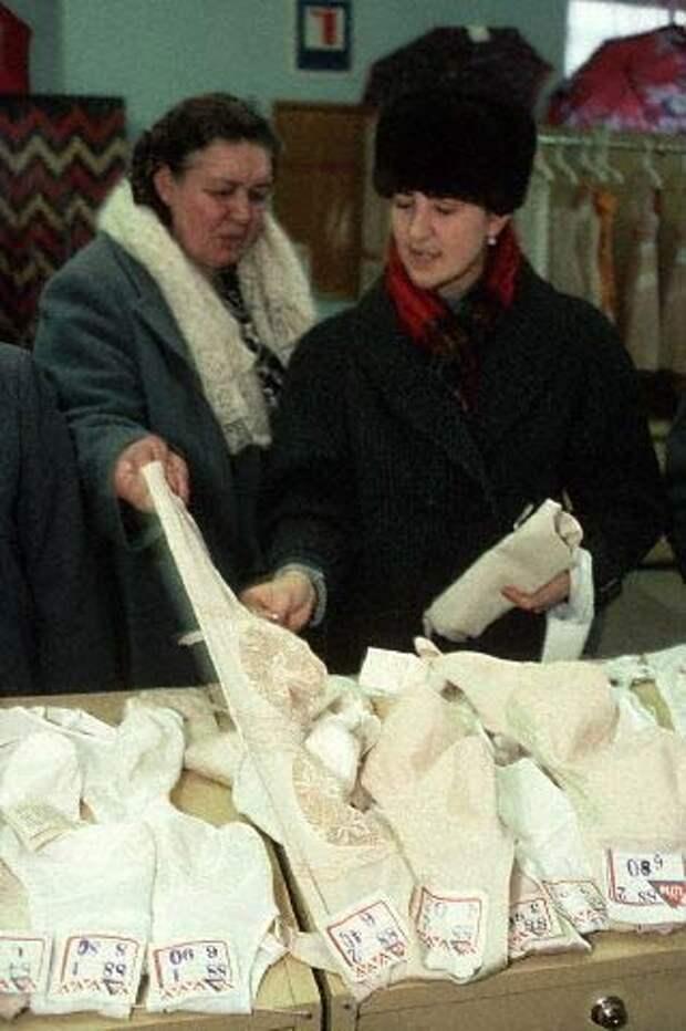 soviet-underwear_42