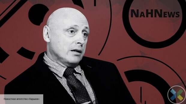 Антипов анонсировал новое расследование по делу МН17, которое прольет свет на трагедию