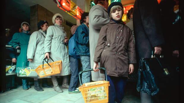 Вещи из стран соцлагеря, за которыми охотились в СССР (ФОТО)