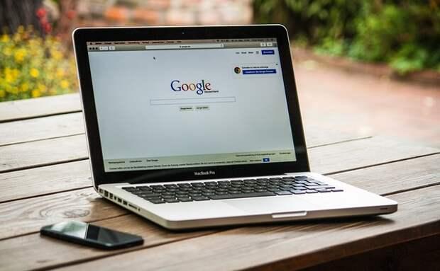 """Роскомнадзор просит Гугл прекратить техподдержку сайта """"Умного голосования"""""""
