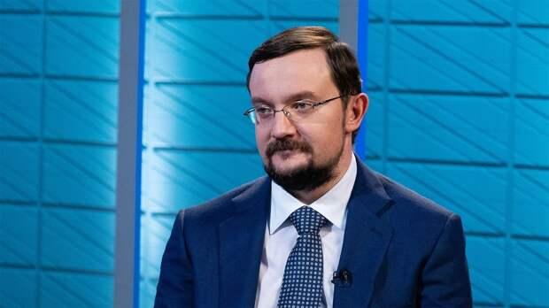 Алексей Репик на RTVI: выгода от коронавируса, нефть, рубль и внутренний туризм