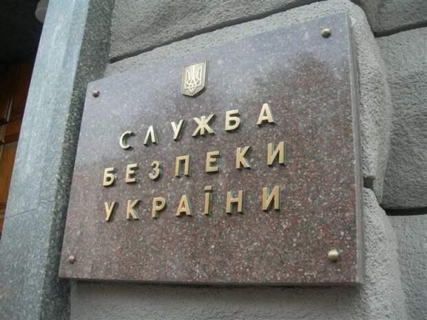 СБУ отрицает причастность российских спецслужб к убийству Вороненкова