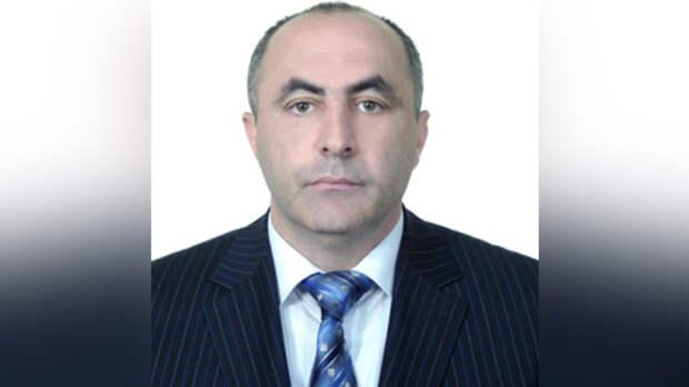Бывшему вице-премьеру Северной Осетии грозит 8 лет захищения на290млн рублей