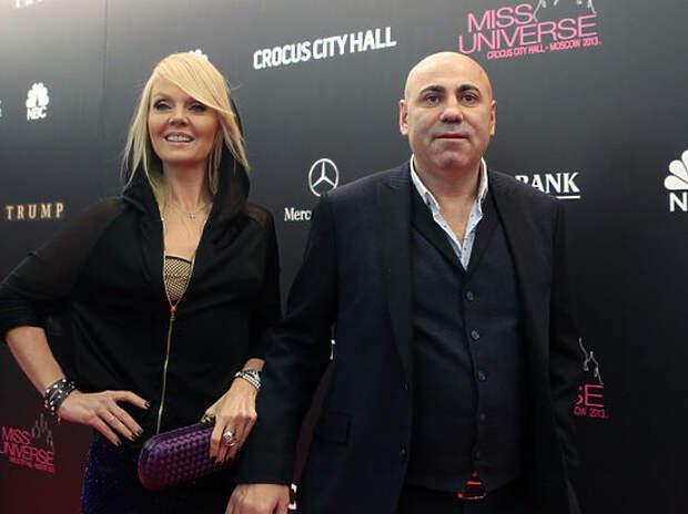 Пригожин отказался от письма «в поддержку аннексии Крыма»