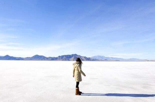 Стартап открыл вакансию путешественника-испытателя авторских туров