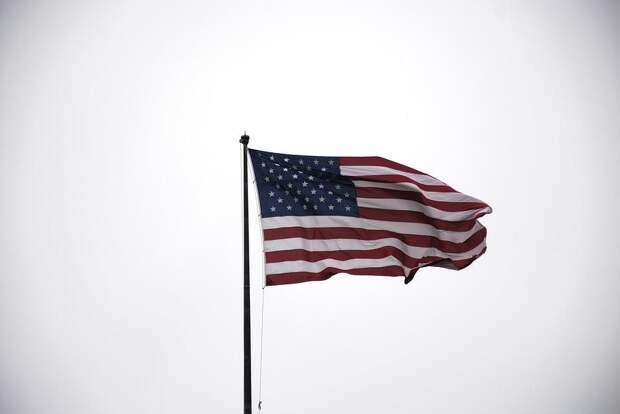 В США озвучили условие продления ДСНВ на срок до пяти лет