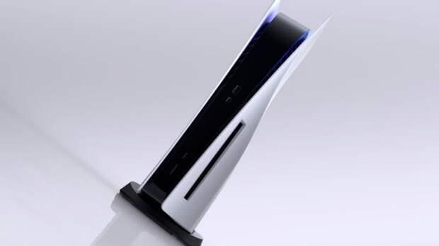 Пользователи стали более креативно украшать свои PlayStation 5 и DualSense
