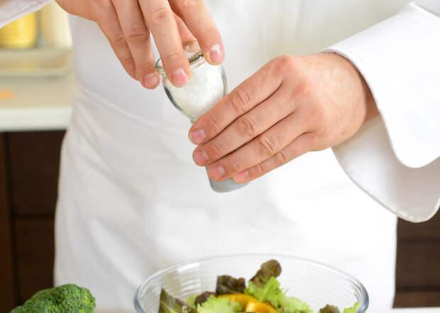 Как готовить вкусно и быстро: трюки шефов