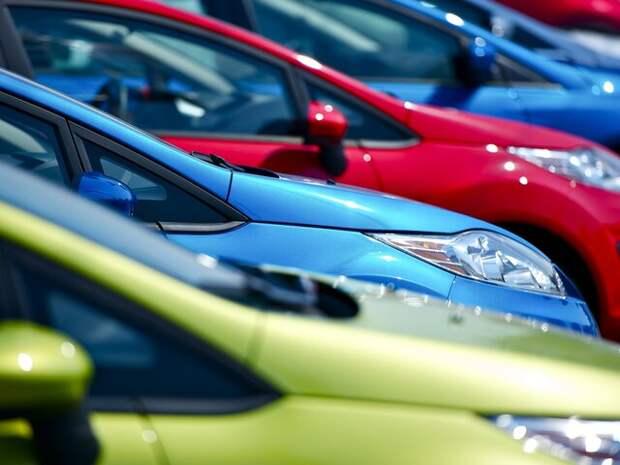 Автоэксперт рассказал о правилах эксплуатации автомобиля в жару