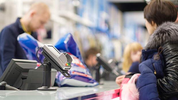 Новый способ кражи денег с банковских карт: В чём секрет мошенников?