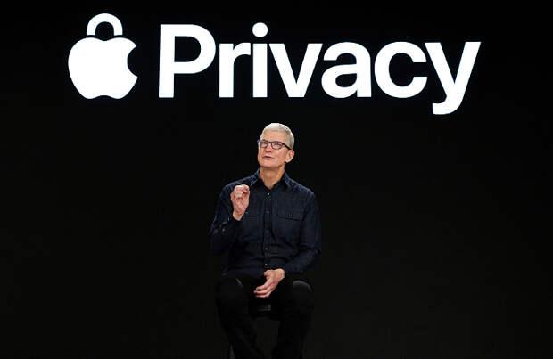 Apple представила iOS 15. Что изменилось в операционке?