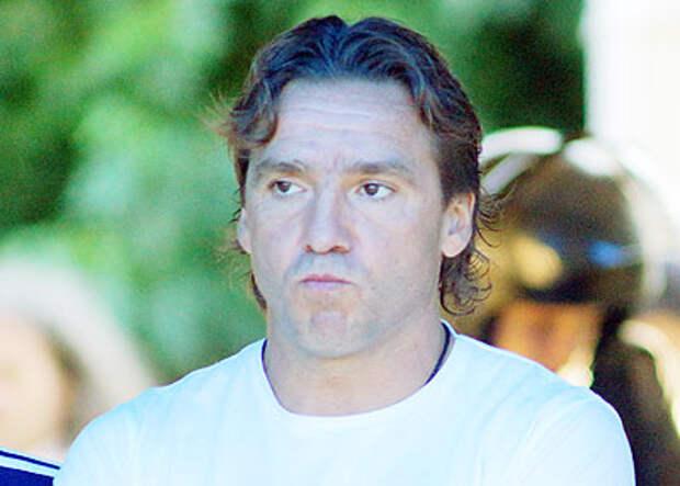 ЮРАН: «Бельгия по классу на две-три головы выше России. Был бы Игнашевич с Березуцкими – играли бы в два центральных. А так надо в три…