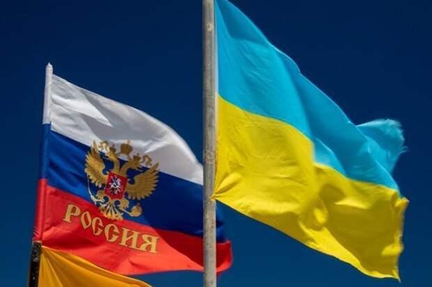 На Украине возбудили дело о госизмене из-за телемоста с Россией