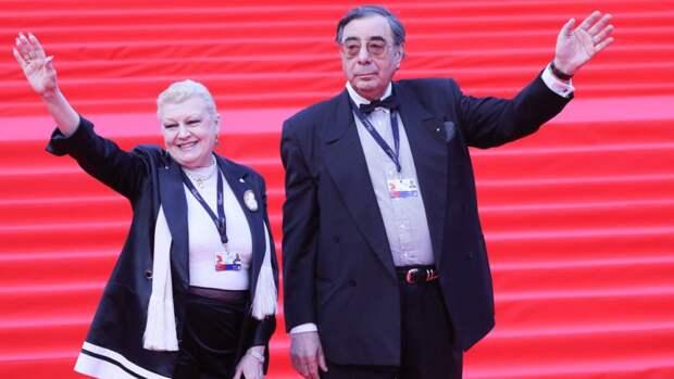 Цивин высказался о невозможности нового иска Марии Баталовой