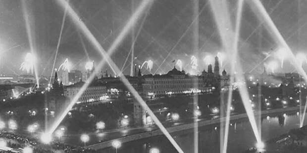 Почти 200 тыс человек посетили онлайн-музей «Москва - с заботой об истории». Фото: mos.ru