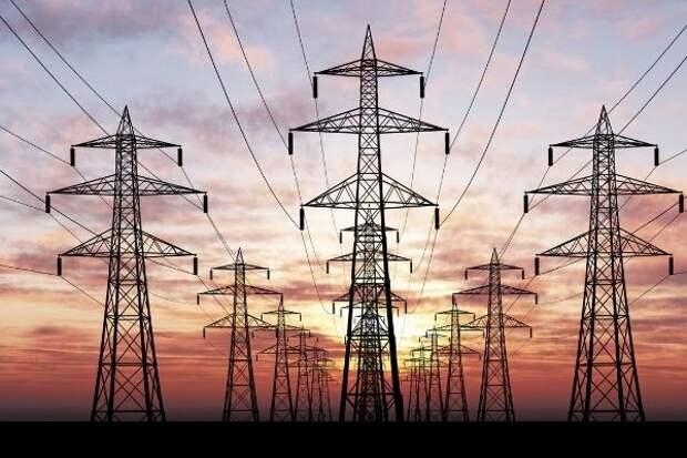 Россиян предупредили о подорожании электроэнергии